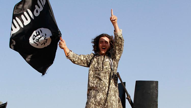 Más vale tarde que nunca: la ONU advierte de la expansión del EI en Libia