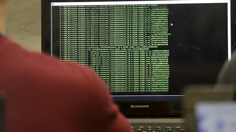'Hackea el Pentágono': el Departamento de Defensa de EE.UU. invita a hackear sus sitios web