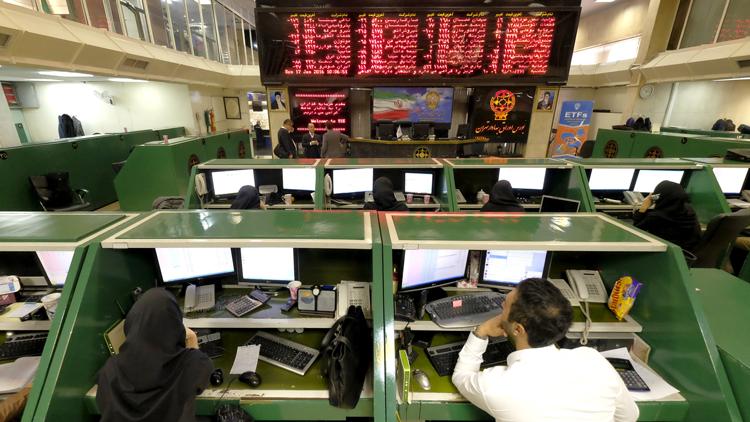 Terroristas especuladores: cómo el Estado Islámico se llena los bolsillos en el mercado de valores