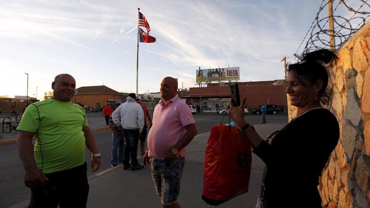 Las principales aerolíneas de EE.UU., 'hacen fila' para volar a Cuba