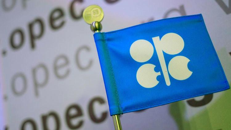 Rusia, dispuesta a acoger la reunión de la OPEP y otros productores de petróleo