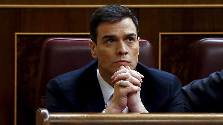 ¿Qué espera a España después del doble fracaso de Pedro Sánchez?