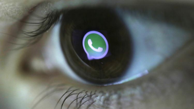 ¿Tiene iPhone?: WhatsApp puede 'devorar' la memoria de su teléfono
