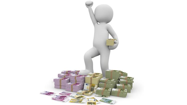 El país de los sueños: ¿Dónde los residentes recibirán dinero libre y sin condiciones?