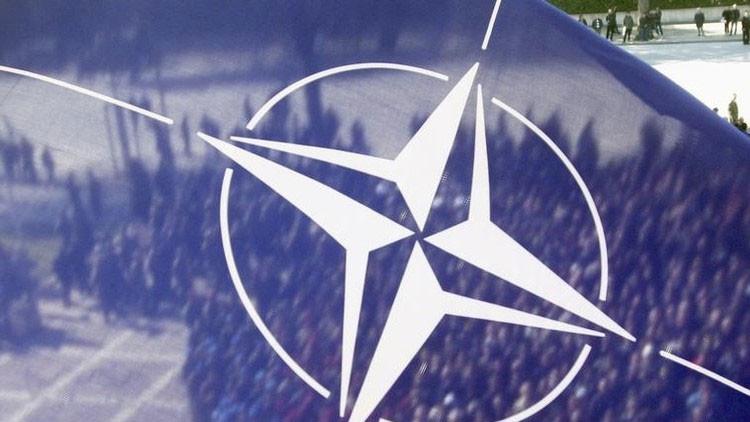 'The Washington Post' predice la desintegración de la OTAN y la UE