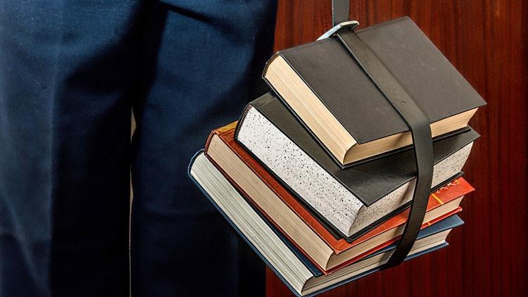 Científicos: 'Profesores, dejen de poner tareas a los niños de primaria'