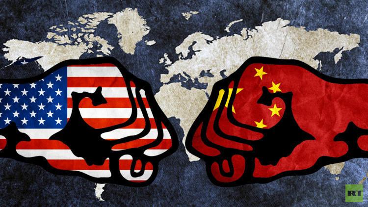 China y EE.UU.: ¿de la cooperación actual a una guerra inminente?