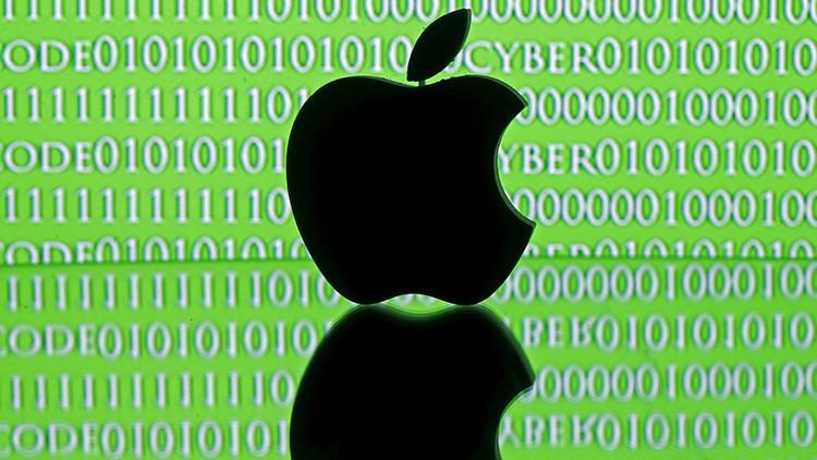Apple en peligro: un virus logra por primera vez extorsionar a los usuarios de Mac