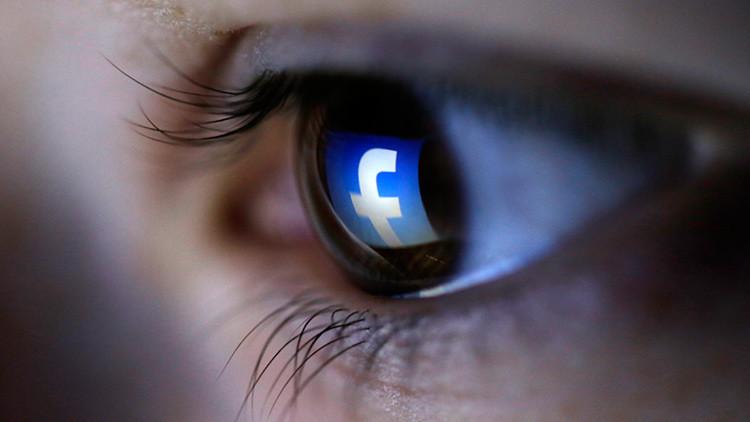 ¿Adicto a Facebook? Los psicólogos revelan el motivo