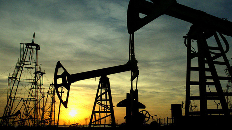 """""""Riad persigue sus propios objetivos, haciendo caso omiso de la OPEP"""""""