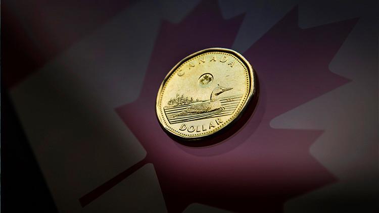 Un sueldo solo por existir: Una provincia de Canadá planea pagar una renta básica a cada habitante