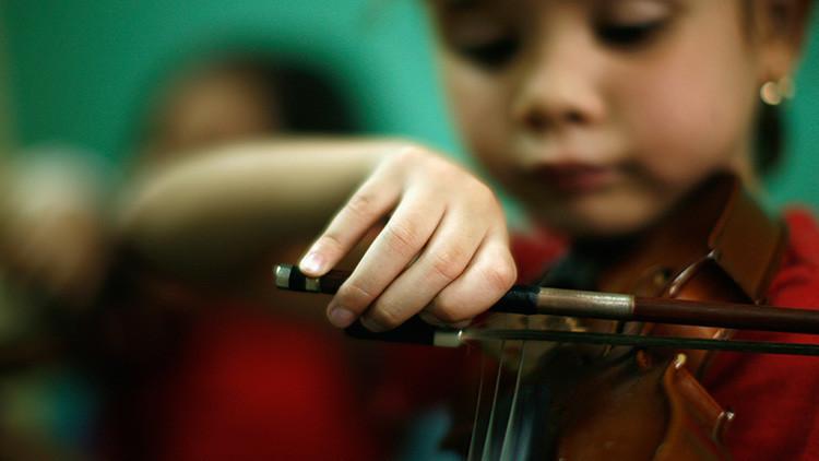 El efecto Mozart: ¿Nos hace la música más 'listos'?