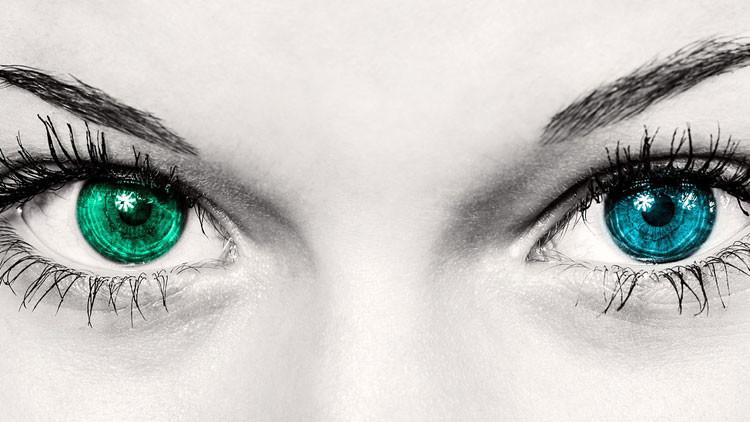 Células madre: ¿El nuevo remedio contra la ceguera?