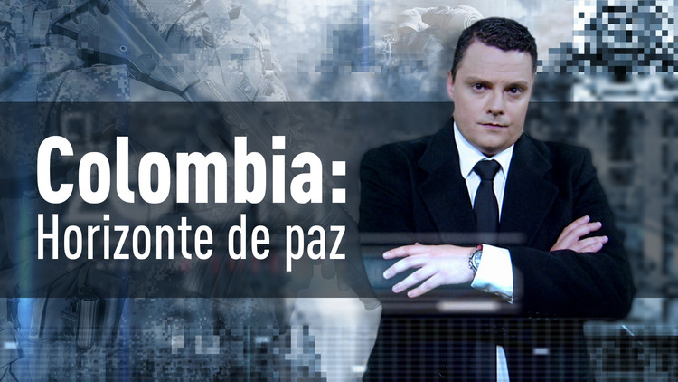 ¿Serán las víctimas capaces de perdonar tras el acuerdo de paz del conflicto armado de Colombia?