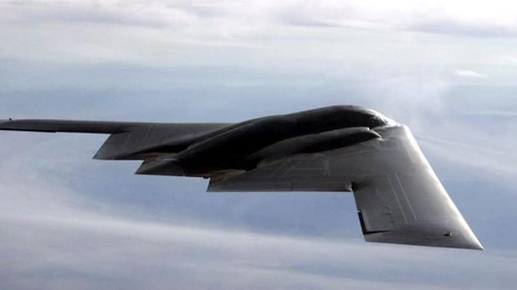 EE.UU. despliega bombarderos capaces de llevar armas nucleares en Asia-Pacífico