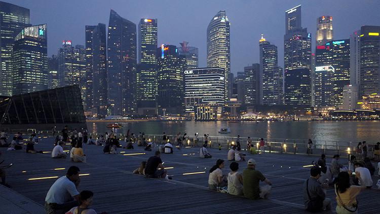 Revelan cuál es la ciudad más cara del mundo