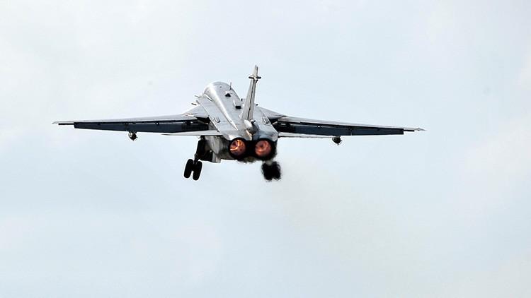 Un poeta turco pide perdón a Rusia con un poema por el derribo del Su-24