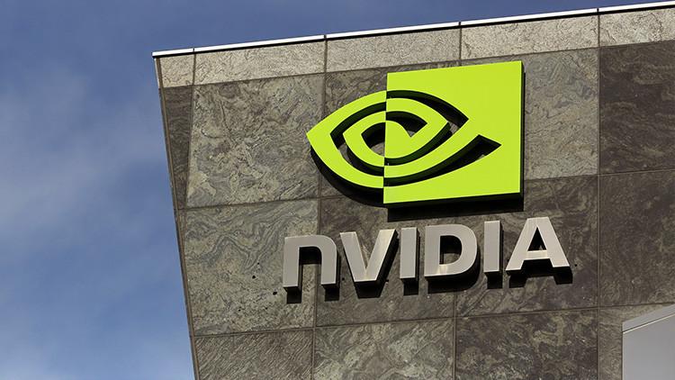 La actualización de la tarjeta gráfica GeForce de Nvidia daña físicamente ordenadores de usuarios