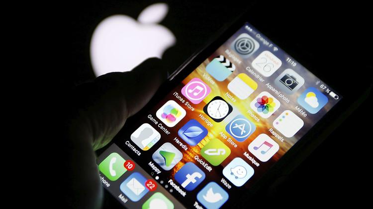 Video: Así se consigue que el iPhone funcione más rápido