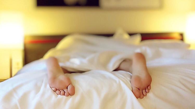 ¡Despierte!: El exceso de sueño aumenta la probabilidad de sufrir enfermedades cardiacas