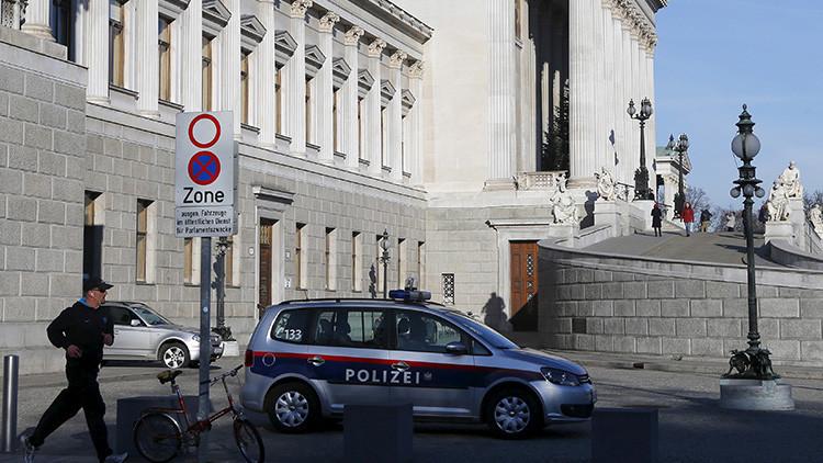 ¿Tendencia imparable?: Los ataques sexuales experimentan un alarmante aumento en Austria