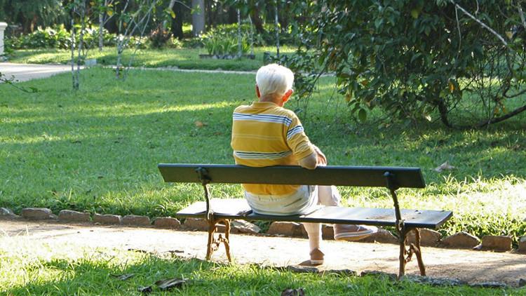 Sorprendente prueba de ADN: Descubren que un estadounidense tiene más de 1.300 hijos