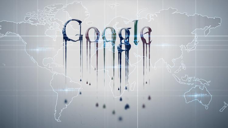Secretos del capitalismo de vigilancia: ¿Cómo ha creado Google un nuevo modelo económico?