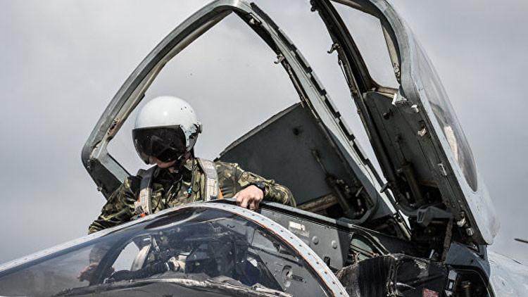 Fin del dominio estadounidense: Washington cede a Moscú el papel de liderazgo en Oriente Medio