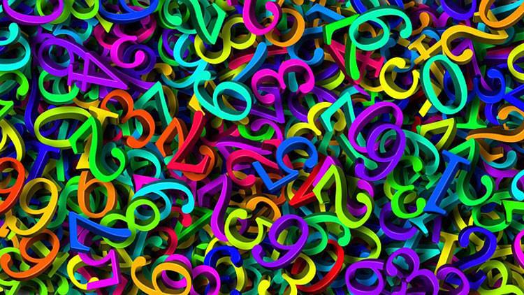 Los matemáticos descubren algo raro en los números primos