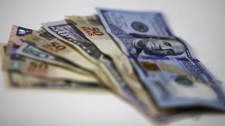 Test: ¿Está al tanto de lo que pasa con la economía latinoamericana?
