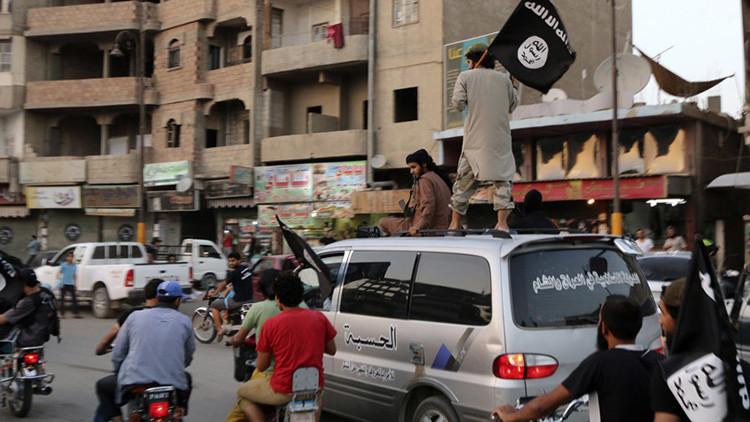Cambios políticos y Estado Islámico: Los 5 años de injerencia estadounidense en Siria