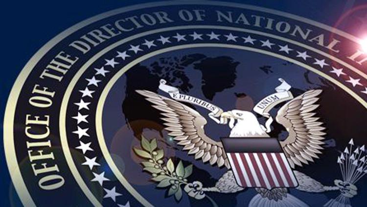 EE.UU. augura que nos esperan tiempos difíciles
