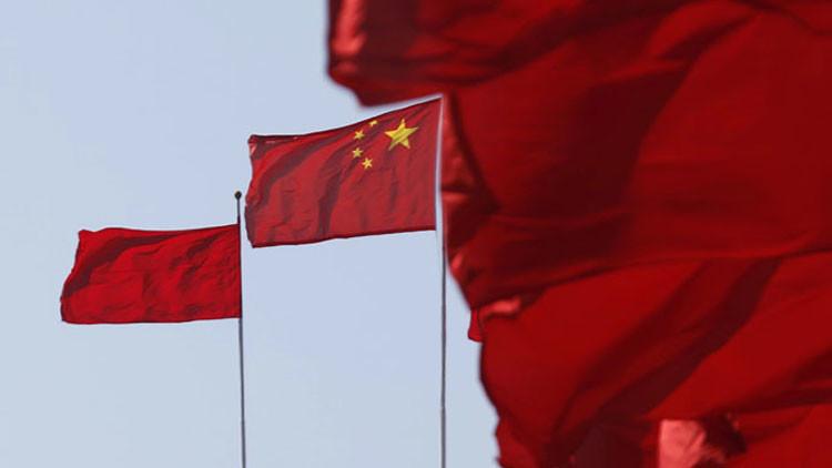 ¿Pesadilla para EE.UU.? China ofrece aprovechar las oportunidades de la Ruta de la Seda