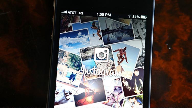 Instagram ya no será lo que era