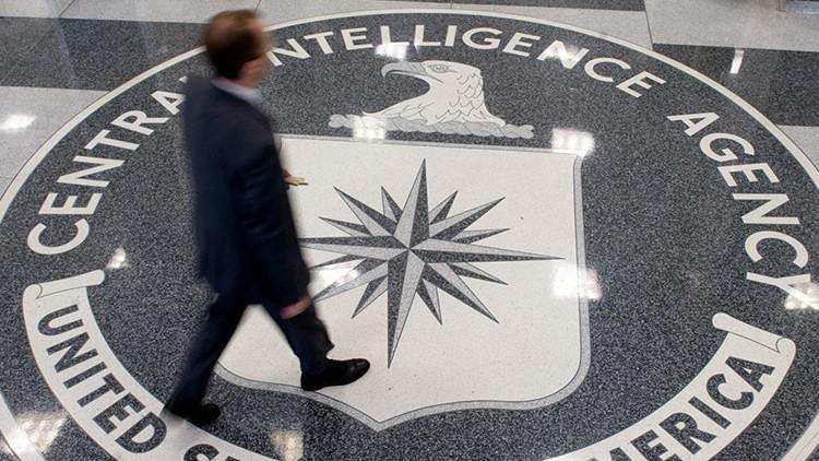 Oídos sordos: ¿por qué la CIA ignoró el crecimiento del Estado Islámico durante años?