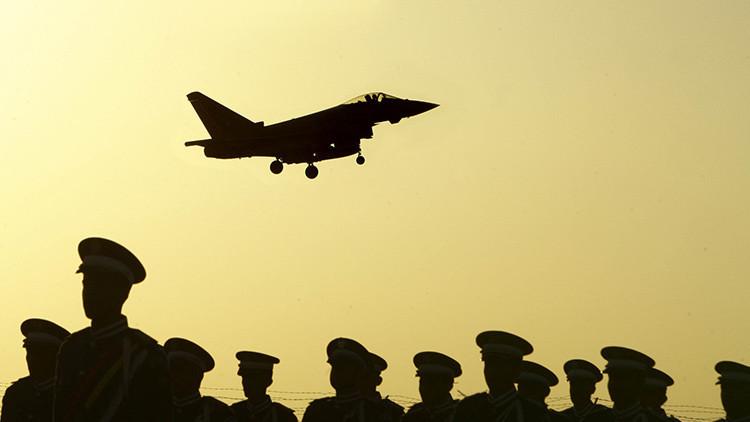 La 'OTAN musulmana' propuesta por Arabia Saudita empieza a tomar forma