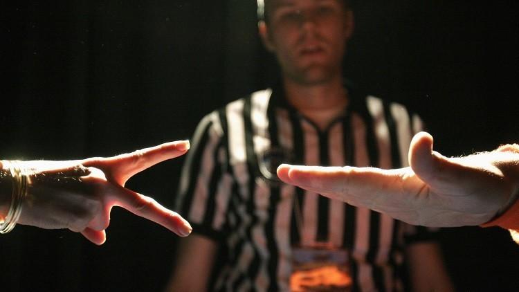 Piedra, papel o tijera: científicos revelan cómo no fracasar en este juego simple
