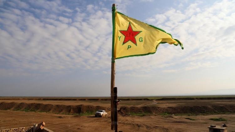 """""""Federalización del pueblo kurdo podría ser la única salvación de Siria de la OTAN"""""""