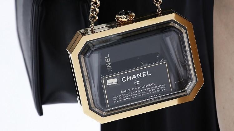 Revelado: Coco Chanel, agente secreta de la inteligencia nazi