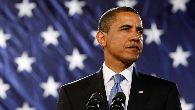 Viaje de Obama a Cuba y Argentina