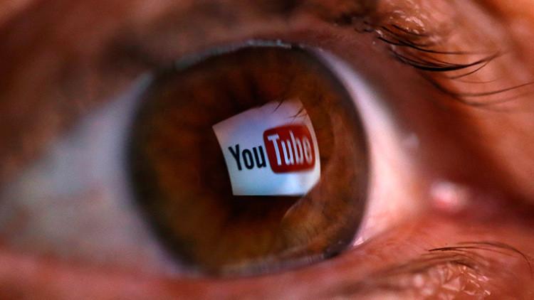 La razón original detrás de la creación de YouTube le va a sorprender