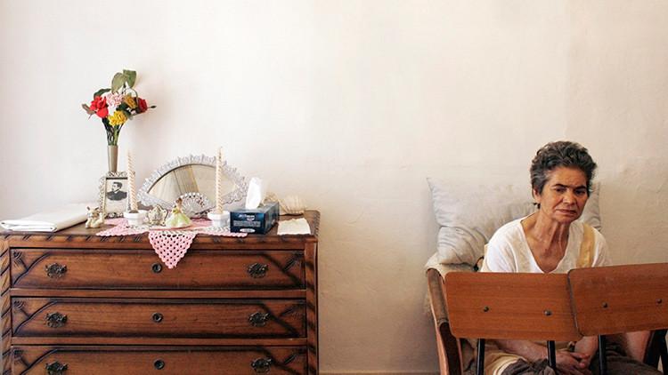 Estudio: Los recuerdos 'perdidos' por el mal de Alzheimer se podrían recuperar