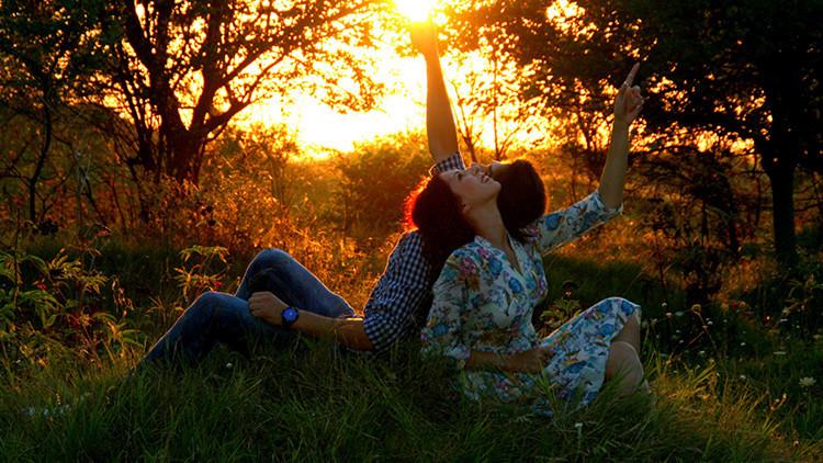 Los científicos desmienten el mito más popular sobre el amor