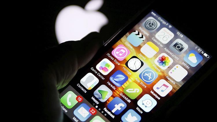 ¿Por qué los ingenieros de Apple podrían dejar el trabajo en masa?