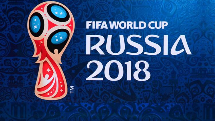"""Infantino: """"Rusia y la FIFA están organizando el mejor Mundial de fútbol del mundo"""""""