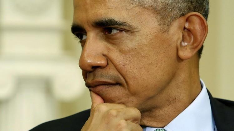 """'The Arab Times': """"Obama, ganador del Nobel de la Paz, merece el premio al terrorismo"""""""