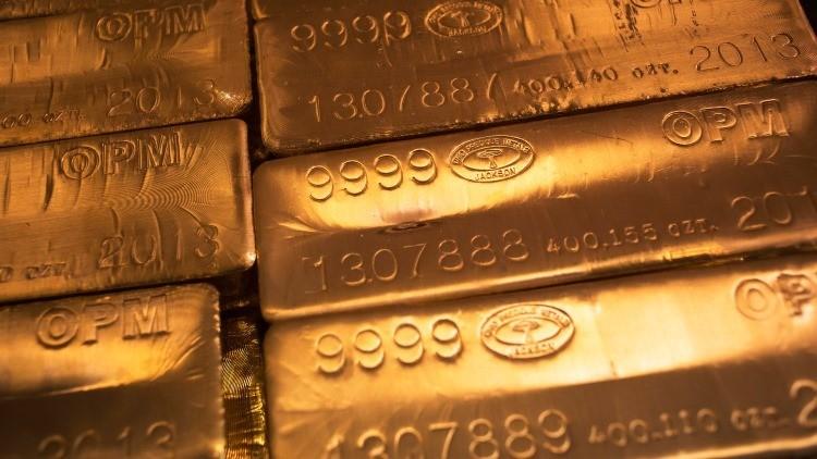 Indicadores preciosos: ¿El oro y la plata nos están avisando de algo grave?