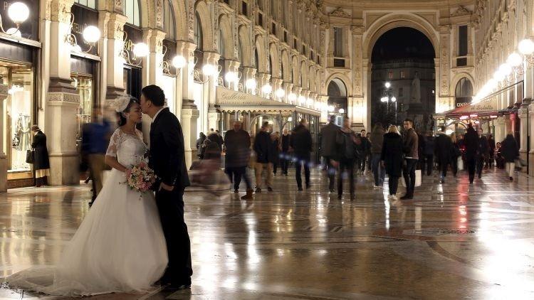 Científicos revelan qué puede destruir un matrimonio