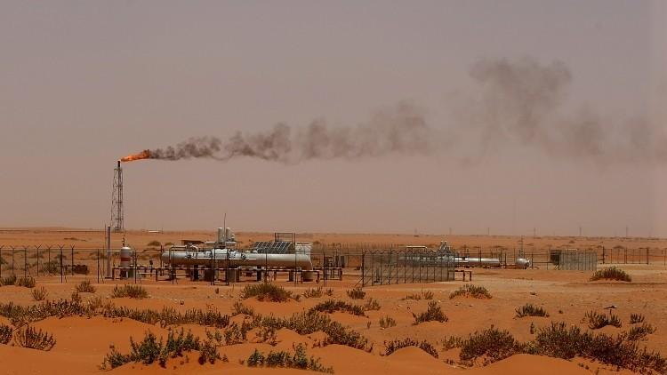 """""""Las ganancias se convierten en pérdidas"""": Riad evitará que el petróleo se mantenga en 40 dólares"""