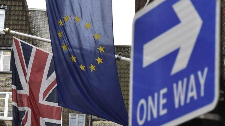 Buscando en el bolsillo: ¿Cuánto le costaría al Reino Unido el 'Brexit'?